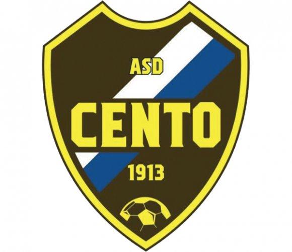 On line le foto 2020-2021 della A.S.D. Centese Calcio