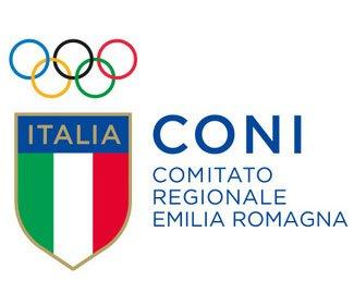 Tutti i dati sulla diffusione della pratica sportiva in Emilia-Romagna in una pubblicazione del Coni regionale