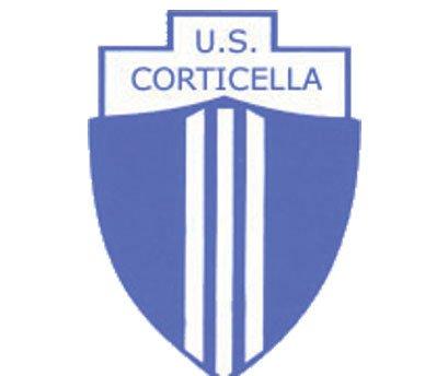 Il Corticella continua a rinforzarsi