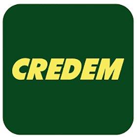 Il Campionato di Serie A di Volley Maschile 2018/19 ha un nuovo Title Sponsor: Credem Banca.