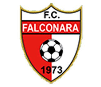 Pubblicata la rosa dell'ASD F.C. Falconara 1973 2018-19