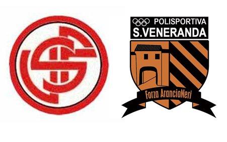 La Filottranese apre il campionato contro la matricola Santa Veneranda