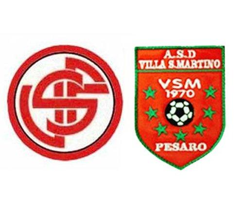 Filottranese vs Villa San Martino 0-0
