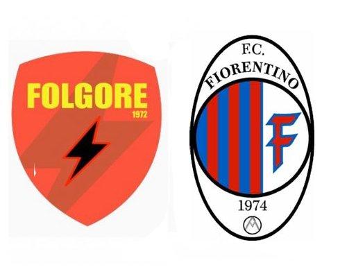 Folgore-Fiorentino infiamma la 4a giornata del capionato Futsal sammarinese
