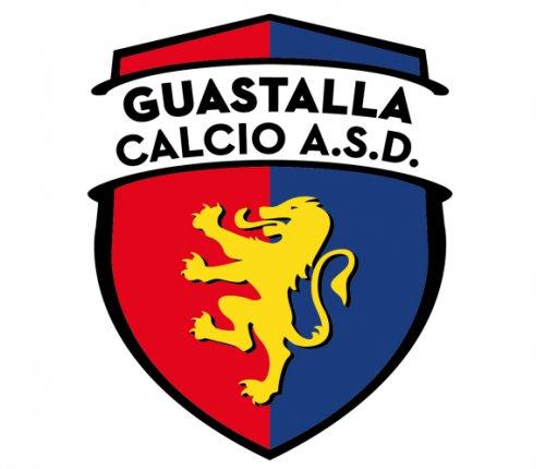 Guastalla  vs Daino Santa Croce  3-0