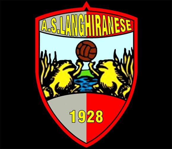 On line le foto 2020-2021 della A.S.D. Langhiranese Valparma