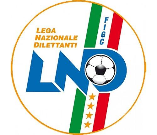 Rappresentativa Under 16 LND: i convocati di Sanfratello per la Scirea Cup