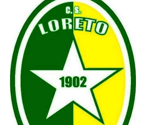 Pubblicata la rosa del CS Loreto AD  2018-19