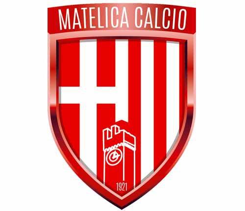 Pubblicata la rosa 2021-2022 della S.S. Matelica Calcio 1921 A.S.D.