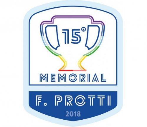 15 Memorial Flavio Protti - Terminati i gironi di qualificazione, passano le big