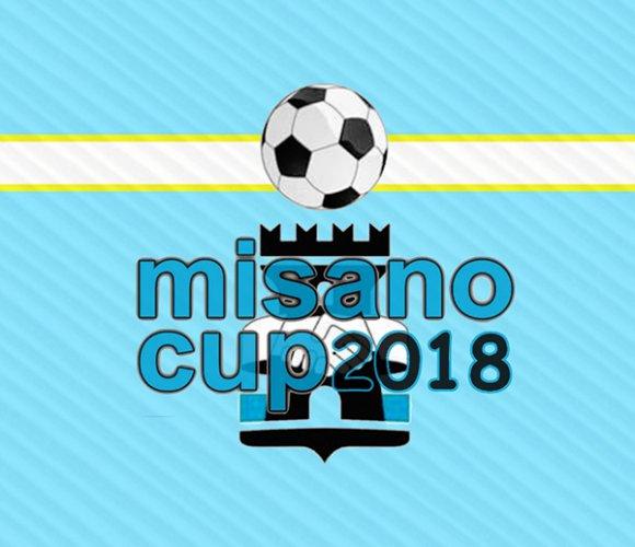 Misano CUP 2018 - I risultati delle gare di ieri