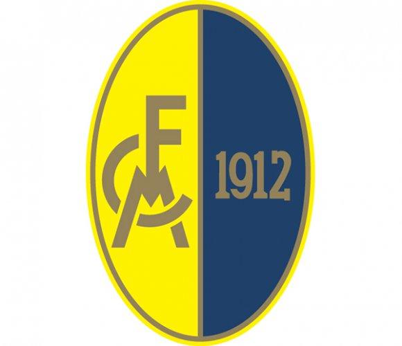 Modena FC: Arrivano il difensore Dierna e il centrocampista Bellini