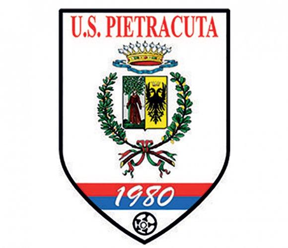 On line la rosa 2019-2020 della U.S. Pietracuta A.S.D.