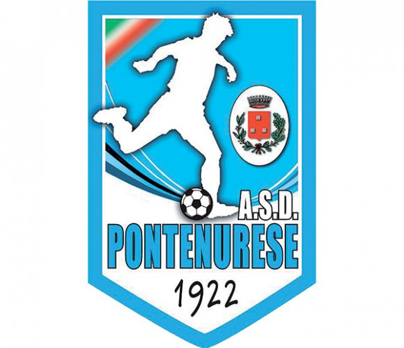 Play-off - Pontenurese vs Vigolo Marchese 3-1
