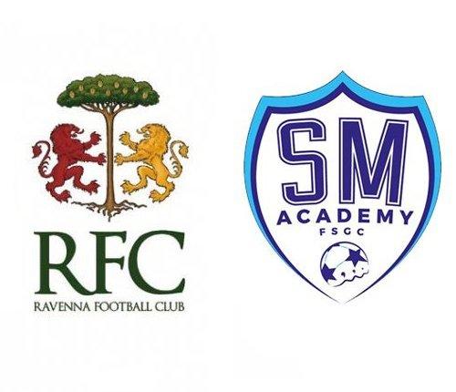 Under 14  -Ravenna FC – San Marino 6-0