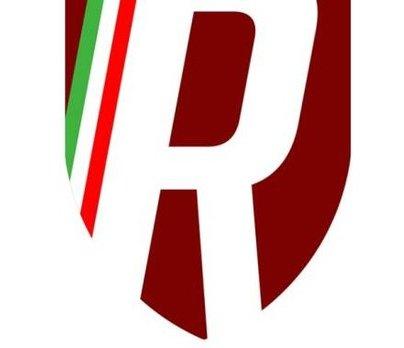 """Torneo """"Amatori della Montagna"""", Reggio Audace presente alla serata finale con Alessandro Spanò e Paolo Rozzio"""