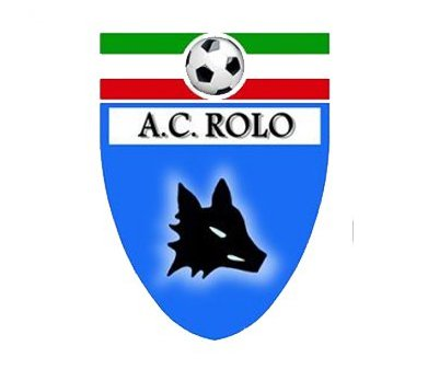 Formigine Rosselli vs  Rolo 0-3