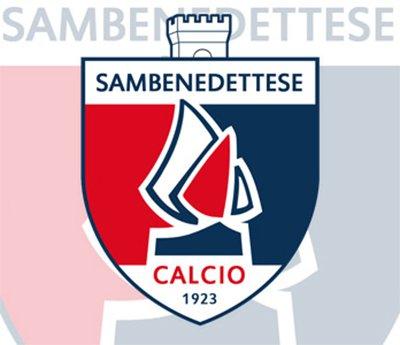 Lunedì 24 maggio nuova procedura competitiva S.S. SAMBENEDETTESE S.R.L