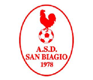 San Biagio: Oper Day il 27 agosto per il settore giovanile