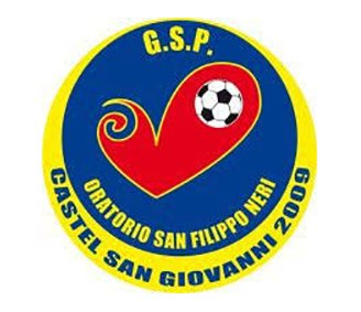 San Filippo Neri vs Pittolo 2-1