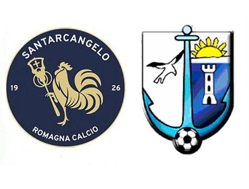 Under 15 - Santarcangelo vs Bellaria 9-0