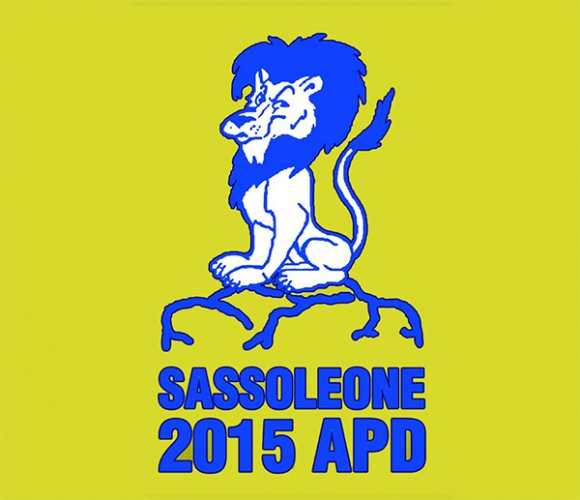 Sassoleone Calcio a 5 Maschile, battuta d'arresto sul campo amico