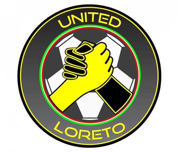 Cameratese vs United Loreto 0-1