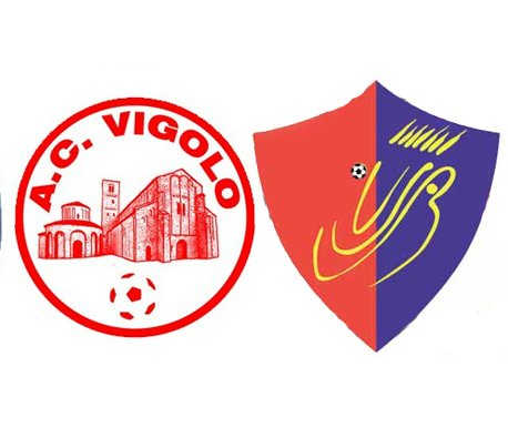 Vigolo Marchese vs Borgonovese 1-0