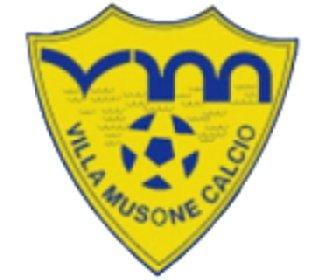La Juniores del Villa Musone impegnata nel derby contro la Vigor Castelfidardo