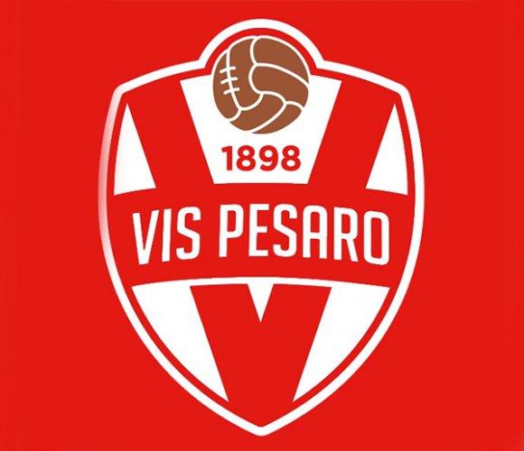 Under 17 - Vis Pesaro - Ravenna 3-0