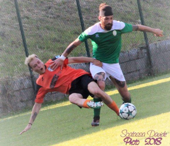 1a Marche A –  Il punto –  Lunano e Tavernelle ai play-off, out l'Azzurra. La Vadese retrocede direttamente