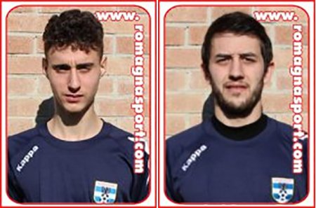 Borgo Panigale vs Ravarino 0-2
