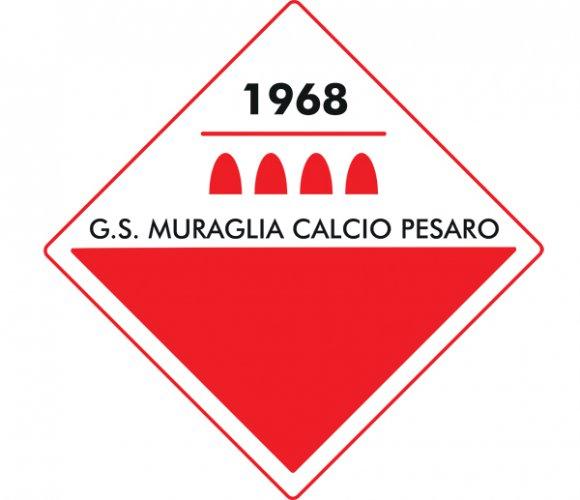 17° memorial G. Bezziccheri - 6° trofeo Malerba