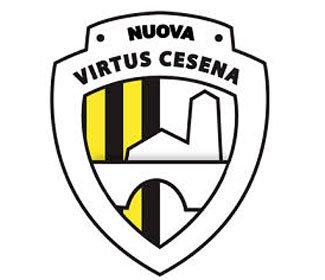 Definito il nuovo staff del settore calcio della Nuova Virtus Cesena