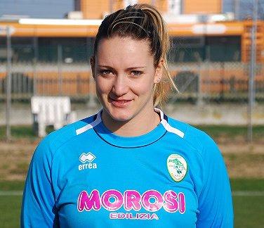 Jesina - castelvecchio  0 – 0