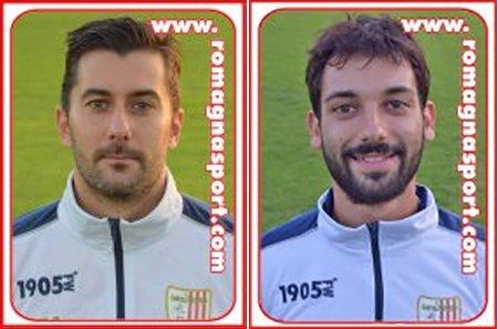 Castelfrettese vs Belvederese  2-1