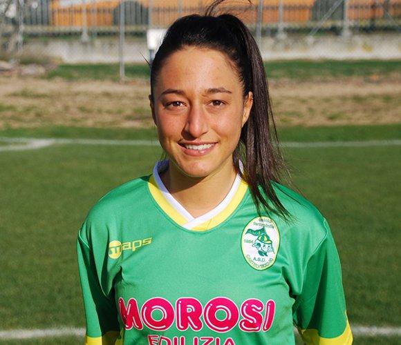Castelvecchio - jesina  1 – 0