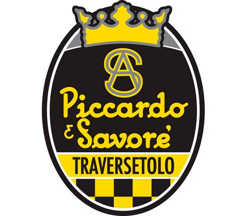 Piccardo Traversetolo – Solierese 2 2