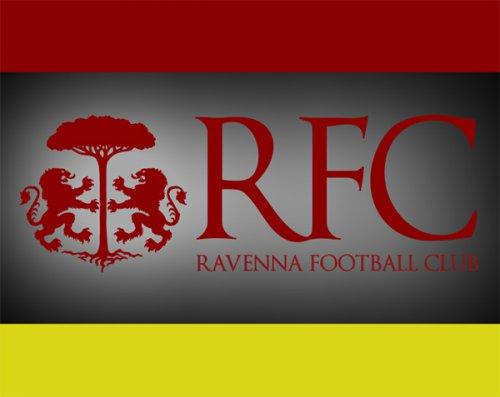 RFC ACADEMY i risultati del weekend