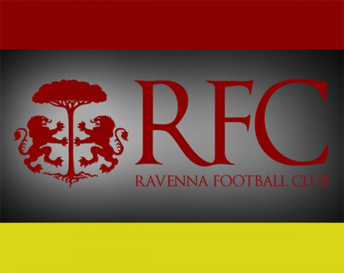 Under 15 - Vis Pesaro – Ravenna FC 1-4