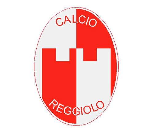 Reggiolo vs Boca Barco  1-1