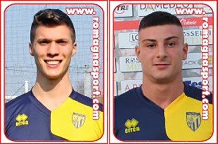 Mutina Sport vs Virtus Cibeno 2-0