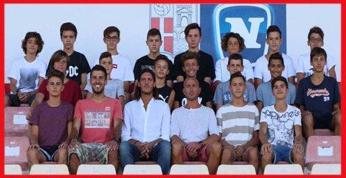 Igea Marina-Rimini 2-3