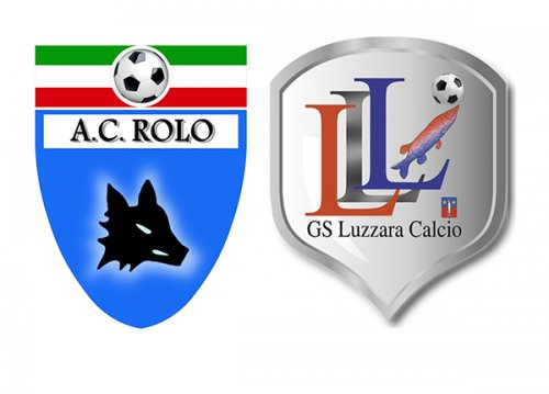 Rolo vs Luzzara 2-0