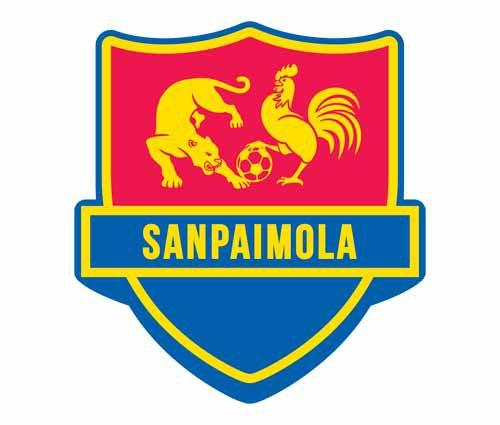 Risultati settore giovanile SanPaImola