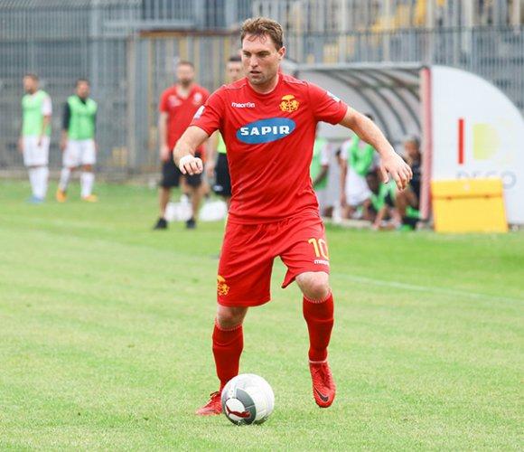 Ravenna FC: Ufficiale il rinnovo di Alfonso Selleri