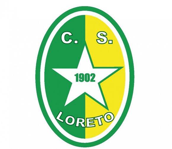 C.S. Loreto alla ricerca della prima vittoria nel derby con l'Osimana