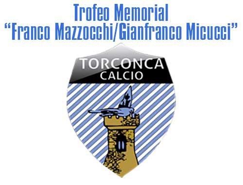 """13 Memorial """"Mazzocchi-Micucci"""" - Si avvicina l'ora della verità"""
