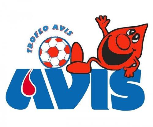 Risultati semifinali Memorial Rivalta - Trofeo AVIS