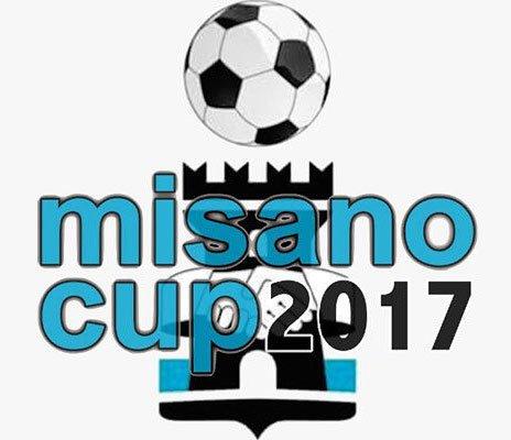"""Misano Cup 2017 - I risultati del torneo """"Umberto Nanni"""" per gli Allievi"""